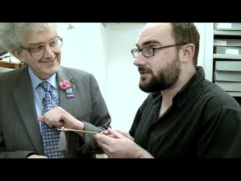 Download youtube mp3 angry chemists periodic table of videos download youtube to mp3 standard weight feat vsauce periodic table of videos urtaz Images