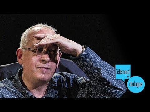 Vidéo de Bernard Lahire