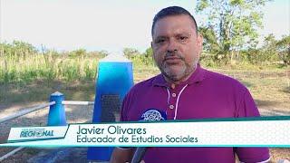 Costa Rica Noticias Regional - Miércoles 03 Marzo 2021