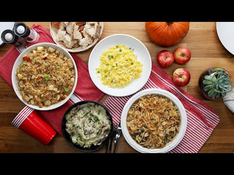 Chipotle Egg Bake | Super Simple