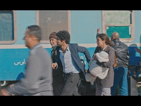 La decisio?n - Trailer espan?ol (HD)