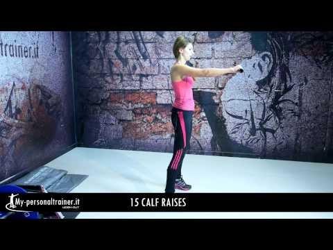 Download youtube to mp3 interno cosce allenamento per for Workout esterno coscia