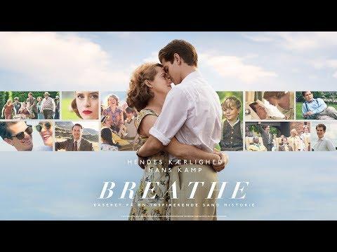 Breathe - Nu på DVD & Digitalt