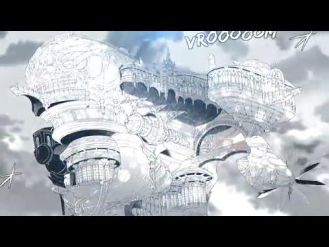 Vidéo de Jun Mochizuki
