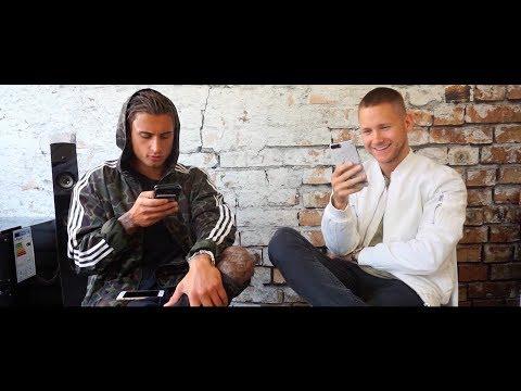 Samir & Viktor - Vi gör det ändå (Official Lyric Video)