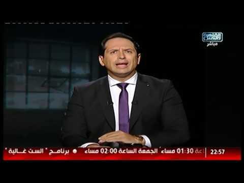 أحمد سالم: أحيانا نكون ملكيين أكتر من الملك!