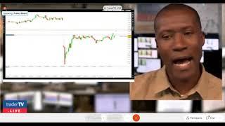 corsi trading fineco bitcoin coingecko
