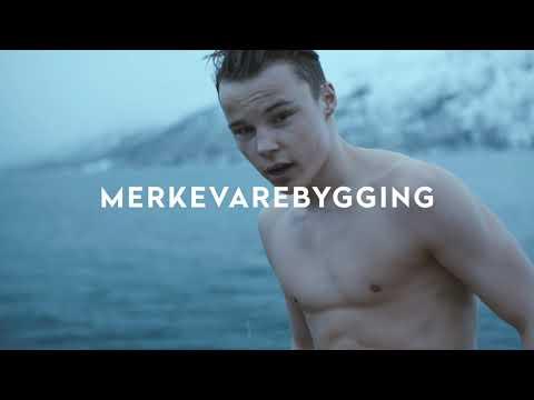 Jobbe i Norges sjømatråd?