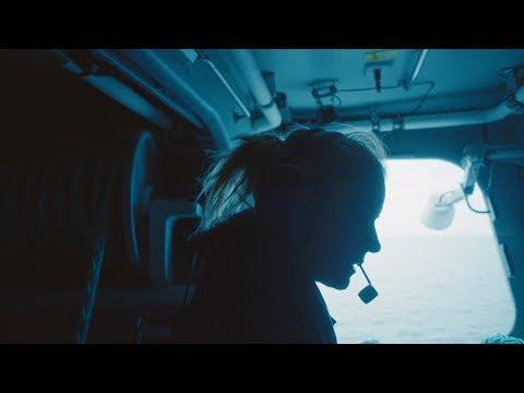 Försvarsmakten reklamfilm: Många har många frågor – Pojkvännen 30 sek.