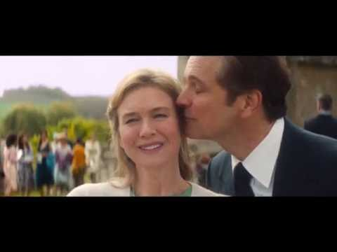 Bridget Jones?s Baby - Trailer 2 español (HD)
