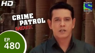 Crime patrol 28th november 2015 full episode - Hetty wainthropp