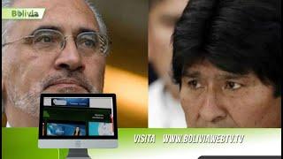 Últimas Noticias de Bolivia: Bolivia News, Martes 30 de Junio 2020