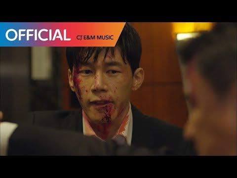 connectYoutube - [나쁜녀석들 : 악의 도시 OST] 산체스, 진돗개 (Sanchez, Jindoggae) - Sunset (Teaser)