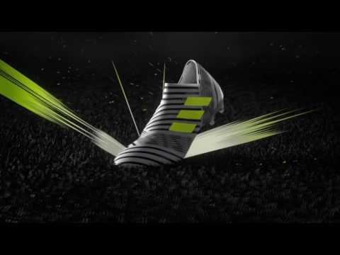 adidas Nemesis - fotbollssko