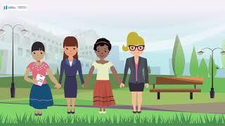 Coordinan trabajo interinstitucional para fortalecer bu?squeda de mujeres desaparecidas