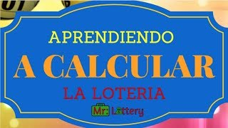 Nueva Formula para Los Numeros de LA LOTERIA NACIONAL , live casino online 15-07-2018