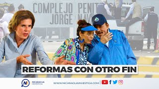 #LoÚltimo | ????? Noticias de Nicaragua lunes 31 de mayo de 2021