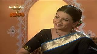 URJA | Chat Show | Full Episode - 18 | Prachi Shah | Zee TV - ZEETV