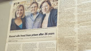UIS students help free the wrongfully convicted at the Illinois Innocence Project