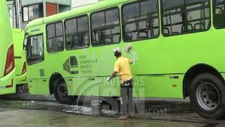 Omsa y Metro inician labores el miércoles