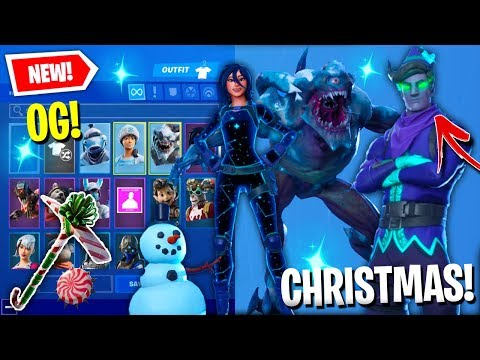 What Level Is 250 000 Xp In Fortnite Battle Royale