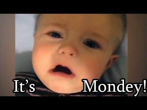 Image of: Funny Kids Funniest Baby Vines Is Impossible To Watch Without Laughing Funny Babies And Kids Compilation 100 Jokes Funniest Baby Vines Is Impossible To Watch Without Laughing Funny