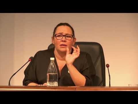 Engagement Content Marketing 2016 - Daniela Bonetti