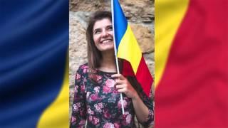 Steagul dragostei - Narcisa Opris