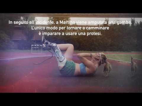 INSUPERABILI (directed by Alessandro Capitani) - DOC TRAILER - Caironi