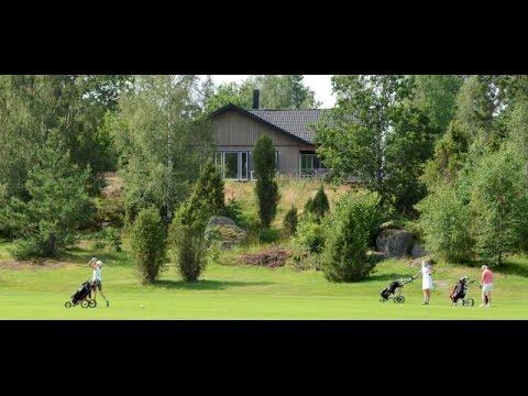 Burviks Golf Resort