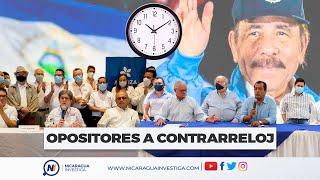 #LoÚltimo? | ????? Noticias de Nicaragua viernes 7 de mayo de 2021