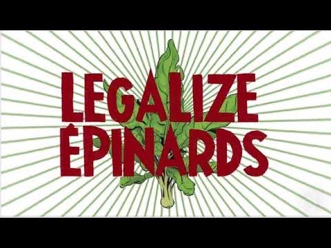 Vidéo de Philippe Pelaez
