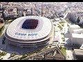 فيديو.. اخيرا احلام برشلونة سوف تصبح حقيقة !