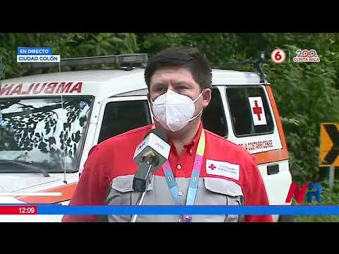 Cruz Roja reporta 629 incidentes acuáticos