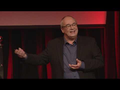 TEDx Talks. Children in Their Talents, a Basic Right (Kiekvienas vaikas turi teisę į tai, kad jo talentas būtų matomas)