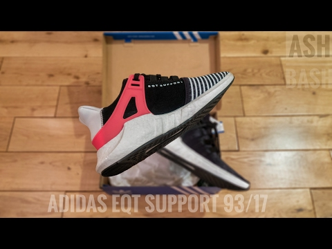 Fast Delivery Adidas Canada EQT Support Ultra Primeknit Mens