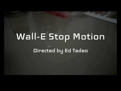 Ed Tadeo