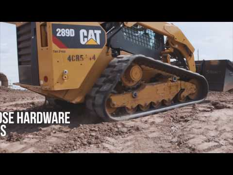 Undercarriage Life - Altorfer Quick Tips