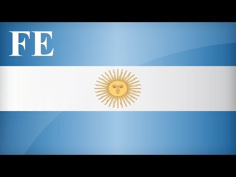 Flat Earth Clues interview 231 Argentina University Mark Sargent ✅