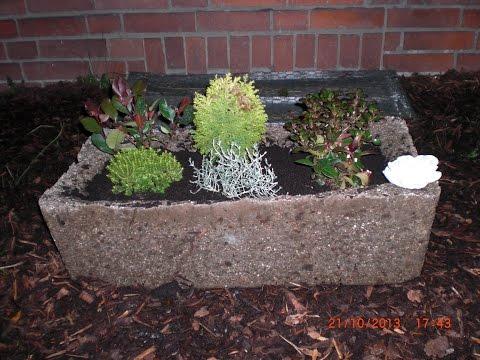 Beton Patinieren pflanztrog selber bauen couchtisch ideen bestechend couchtisch