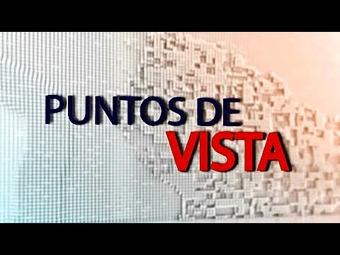 PUNTOS DE VISTA 08/01/2021