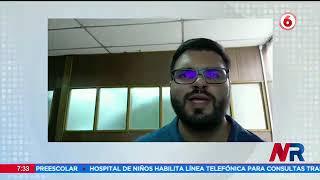 Municipalidad de San José cobrará a vecinos por trabajos