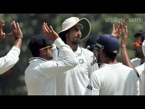 Ishant Sharma: Does 17 wickets in 13 Tests at 77.88 deserve a place in the India side?