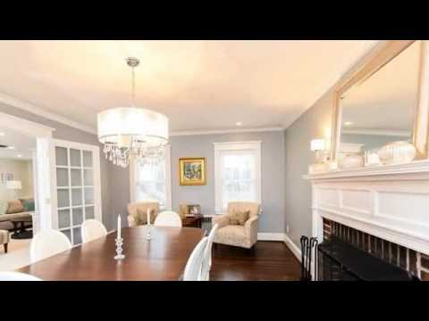 347 Worcester Street/Carriage Lane, Wellesley, MA - Listed by Debi Benoit