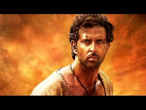 Mohenjo Daro Full Movie | Hrithik Roshan, Pooja Hegde, Ashutosh Gowariker | Promotional Events