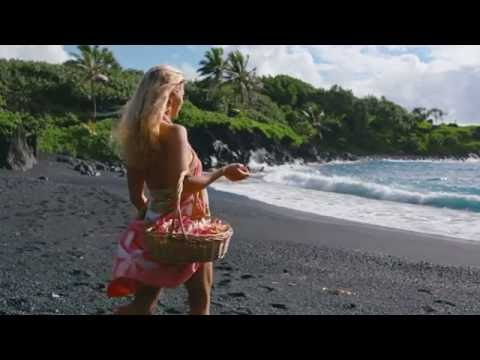 Discover Your Aloha | Hawaiʻi | Expedia
