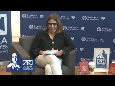 Vidéo de Sabina Berman