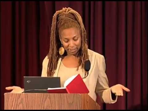 Kimberle Williams Crenshaw: Structural & Political Intersectionality