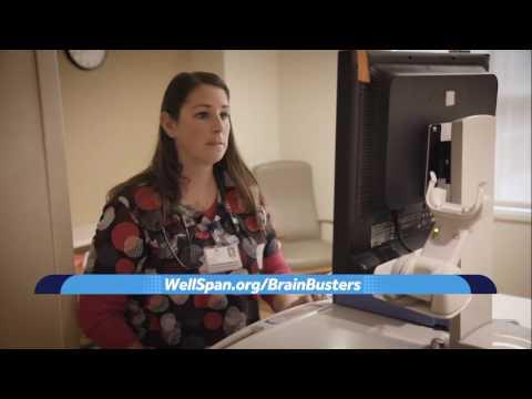 WellSpan Phlebotomy Program