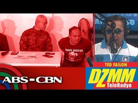 Who gets P50 million bounty vs Batocabe killers?